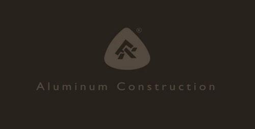 aluminium constractions