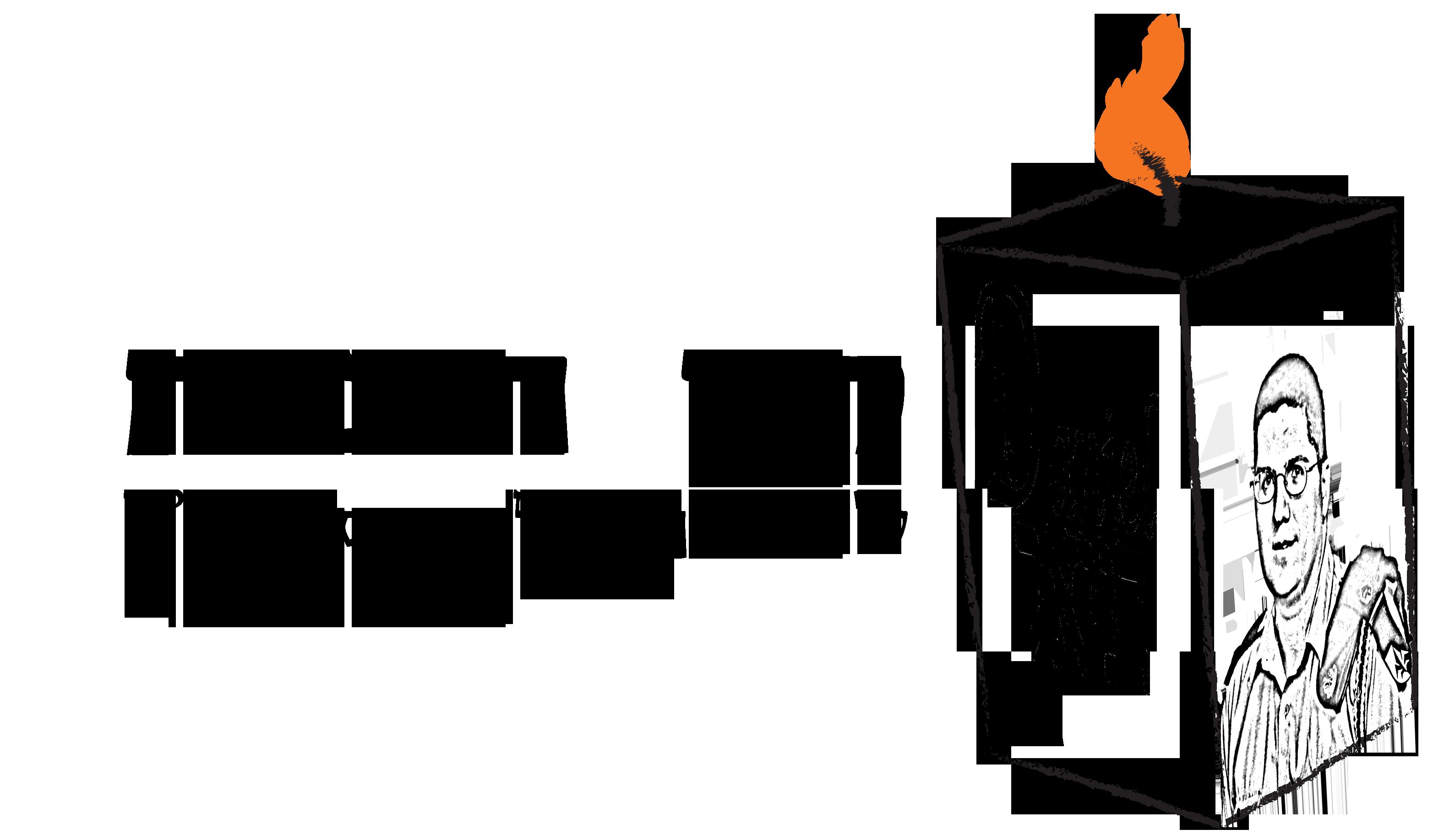 logo_smart_yestxt
